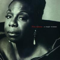 Nina Simone ‎, A Single Woman ( NEW)