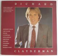 Richard Clayderman And The Royal Philharmonic Orchestra Of London ‎– Classical Concept (5/5)