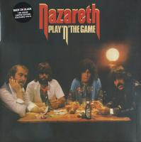 Nazareth, Play n the Game ( NEW)