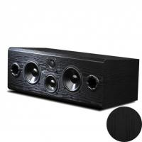 Центральный канал BRYSTON Model AC-1 Mini Center Black Ash