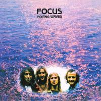 Focus, Moving waves ( NEW)