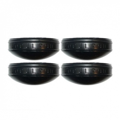 Диски GOLDRING Foculpods (4 pack) MI0050